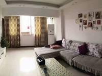 出售经济适用房旁自建房3室2厅1卫94.7平米住宅