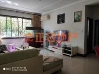 出售巴蜀花园B区旁 两室两厅住房 2楼 只卖33.5万