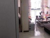 滨江国际B区精装小二室急售,单价只有8000多,性价比超高,成熟的商圈!