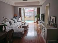 清水湾豪装现代风格3室急售,带大露台,超级舒服!这样的房子那里找,性价比高!