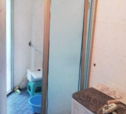 出租其他小区2室1厅1卫58平米600元/月住宅