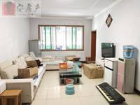 出售附小学区房业主急售3室1厅1卫79平米只卖35.8万