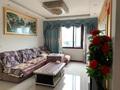 滨江国际精装小三室,毛坯房的价格,奉节目前最好小区,富人区,商业中心,随时看