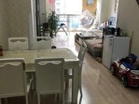 滨江新城A区,精装修3房,看房方便,真实照片,真实价格