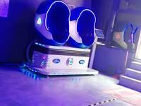 出租滨江国际55平米面议商铺,VR设备出售