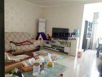 西江湾90平米精装房出售 三居室 户型方正 紧邻西江广场 出行方便 读三台小学