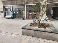 出租金宇国际广场40.93平米14000元/月商铺
