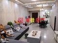 滨江精装3房 繁华地段朝中庭 小区绿化面积大 业主诚心出售 价格美丽