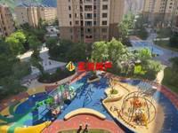 出售滨湖上院3室2厅1卫97平米60万住宅