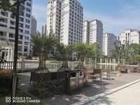 出售新华 塞纳美岸 奉节高档小区,江景房,这是真正的富人区哟!