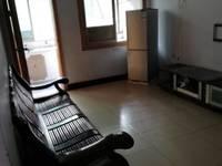 出租其他小区2室1厅1卫82平米800元/月住宅