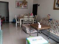 巴蜀中学3室1厅1卫86.5平米面议住宅