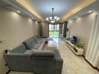 飞洋世纪城精装好房急售,光线户型好,装修20多万,有产证安全放心,装修舒服!