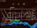 金科海成集美江畔交通图