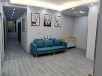 出租其他小区7室1厅3卫170平米700元/月住宅