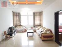 出售三台3室1厅1卫100平米34.8万住宅