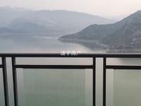 滨江国际D区大户型江景房出来了,是价格不如意吗?你们还不给我打电话!
