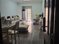 环彬白帝天下精装新房,两室小户型出售。随时看房。