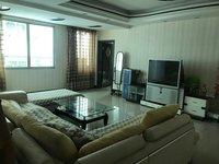 出售其他小区2室2厅1卫65平米面议住宅