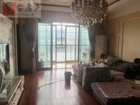出售夔门之都3室2厅2卫132平米74.8万住宅