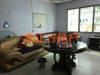 出售三台3室2厅1卫104.78平米30万住宅