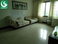 诚心出售三台住房一套,三室两厅,104平米,随时看房