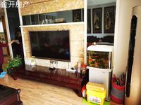 巴蜀花园A区顶楼,价格合适,建面130,使用面积两百多平,自己看图!