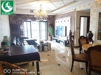 出售:滨江国际A区,豪华装修,业主诚心卖房,想上重庆居住