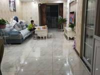 出售飞洋世纪城3室2厅1卫102.6平米住宅
