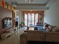 旭峰超低价精装房来了 高楼层光线好 急售急售