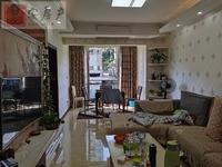 滨江国际最便宜的两室房子 楼层好 价格好 错过就没有了