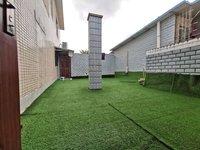 出售巴蜀花园4室3厅2卫130平米90万住宅