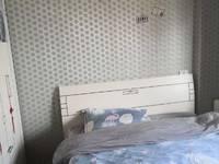 出售巴蜀花园3室2厅2卫126平米76.8万住宅