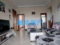 出售上王家坪3室1厅1卫64平米37.8万住宅