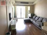 出售滨江国际c区3室1厅1卫77平米68万住宅