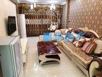 出售永安镇2室2厅1卫85平米46万住宅
