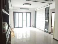 出售滨江国际江景房3室2厅2卫108平米住宅