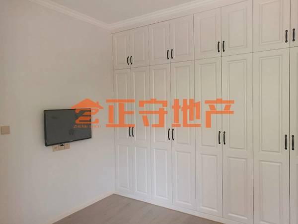 出售环彬白帝天下3室2厅1卫76.8平米76.8万住宅
