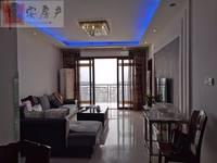 出售巴蜀花园旁边电梯房3室1厅1卫105平米63.8万住宅