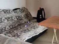 出租巴蜀花园旁边巴蜀中学对门2室1厅1卫56平米1000元/月住宅