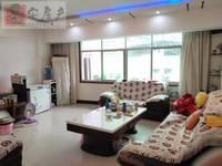 出售三台主街上3室2厅1卫120平米42.8万住宅