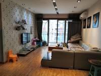 出售巴蜀花园3室1厅1卫117平米68.8万住宅