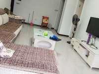 出租滨江国际2室2厅1卫70平米1900元/月住宅