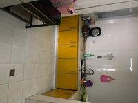 出租巴蜀花园A3—2单元3室1厅1卫96平米面议住宅