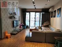 巴蜀花园3室2厅2卫117平米67.8万住宅