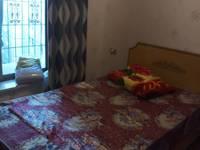 出租附小1室1厅1卫40平米550元/月住宅