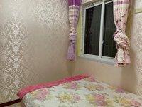 出租1室1厅1卫115平米400元/月住宅