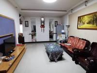 出售下王家坪,3室2厅1卫106平米39.8万住宅