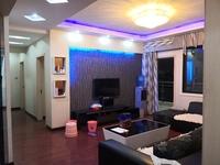 出售清河水岸5室2厅2卫135平米78万住宅