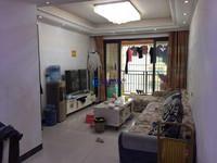 旭峰天悦珑庭精装好房急售,光线户型好,性价比超级高,只有6000多一平,当毛坯!